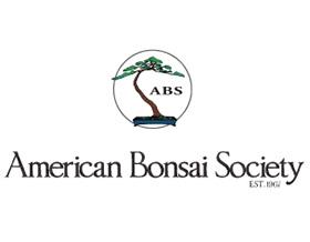 美国盆景协会, American Bonsai Society