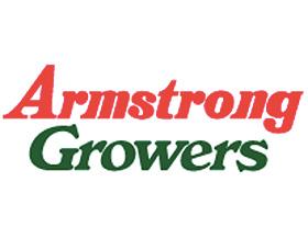 阿姆斯壮种植者 Armstrong Growers