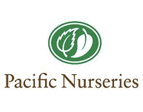 太平洋苗圃 Pacific Nurseries