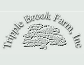 三溪农场 ,Tripple Brook Farm