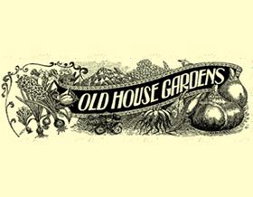 老屋花园 Old House Gardens