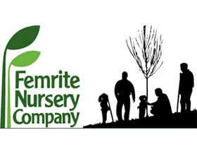 Femrite苗圃, Femrite Nursery