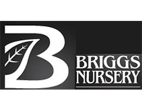 布里格斯苗圃 Briggs Nursery