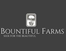 富饶农场 ,Bountiful Farms