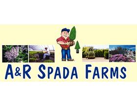 A&R斯巴达农场 ,A&R Spada Farms