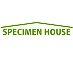 Specimen House有限公司, Specimen House