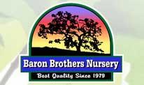 巴伦兄弟苗圃,Baron Brothers Nursery
