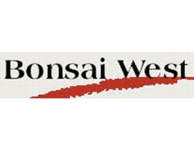 西方盆景苗圃, Bonsai West