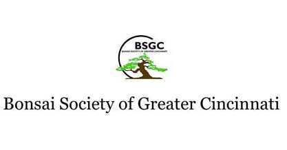 大辛辛那提盆景协会 Bonsai Society of Greater Cincinnati