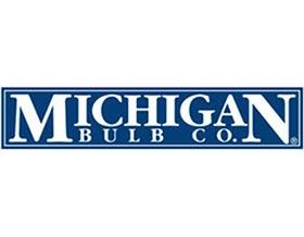 密歇根球茎公司 Michigan Bulb Company