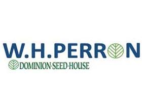 WH PERRON园艺植物和种子