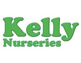 Kelly苗圃 Kelly Nurseries