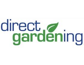 管理园艺 ,Direct Gardening