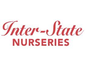 Inter-State 苗圃 Inter-State Nurseries