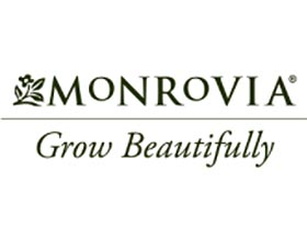 Monrovia苗圃 Monrovia Corporate