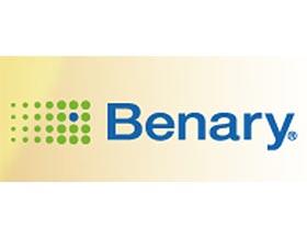 美国纳利公司, Ernst Benary of America