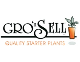美国Gro-n-Sell植物工厂