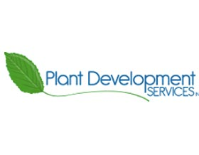 植物开发服务公司 ,Plant Development Services