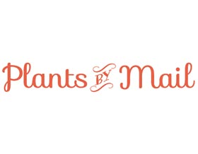 植物邮购苗圃 Plants by mail