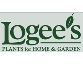 Logee的温室, Logee's Greenhouses