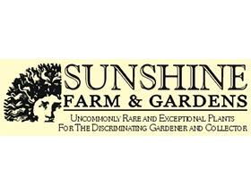 阳光农场和花园 ,Sunshine Farm and Gardens