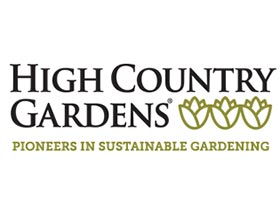 高地花园 High Country Gardens