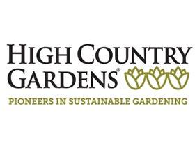 高地花园 High Country Gardens