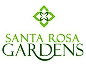 圣罗萨花园 Santa Rosa Gardens