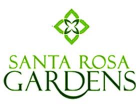 圣罗萨花园, Santa Rosa Gardens