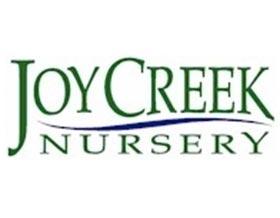 Joy Creek苗圃, Joy Creek Nursery