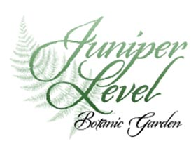 Juniper Level植物园, Juniper Level Botanic Garden