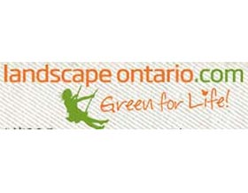 加拿大安大略园艺贸易协会 Landscape Ontario Horticultural Trades Association (LOHTA)