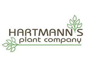 哈特曼植物公司, Hartmann's Plant Company