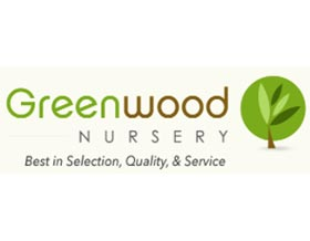 绿林苗圃 ,Greenwood Nursery