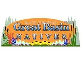 大盆地植物 ,Great Basin Natives