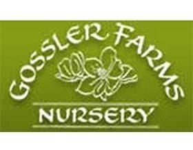 哥斯拉农场苗圃 Gossler Farms Nursery