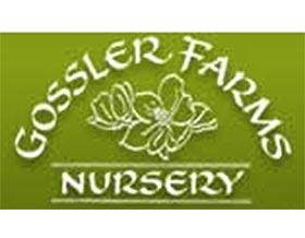 哥斯拉农场苗圃, Gossler Farms Nursery