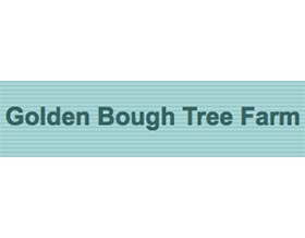 金枝树木农场 The Golden Bough Tree Farm