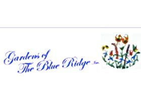 蓝色山脊花园 GARDENS OF THE BLUE RIDGE