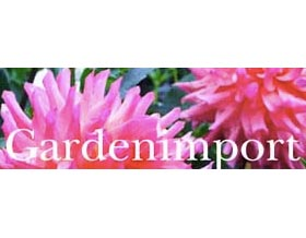 Gardenimport.com
