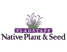 旗杆本地植物和种子, Flagstaff Native Plant and Seed