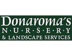Donaroma苗圃和景观服务 ,Donaroma's Nursery & Landscape Services