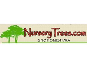苗木网, Nurserytrees.com