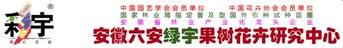安徽六安绿宇果树花卉研究中心