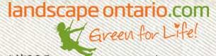 加拿大安大略园艺贸易协会绿色生活网