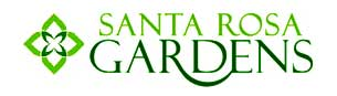 圣诞老人玫瑰花园,Santa Rosa Gardens