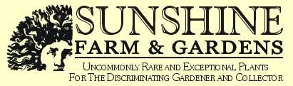 阳光农场和花园,Sunshine Farm and Gardens