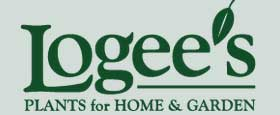 Logee的温室,Logee's Greenhouses
