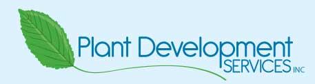 植物开发服务公司,Plant Development Services, Inc