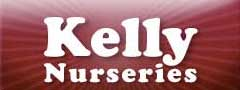 Kelly苗圃,Kelly Nurseries